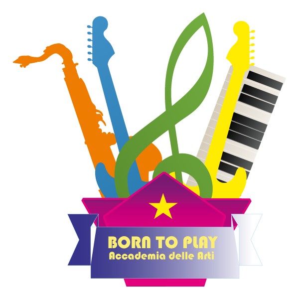 Accademia Musicale Born to Play